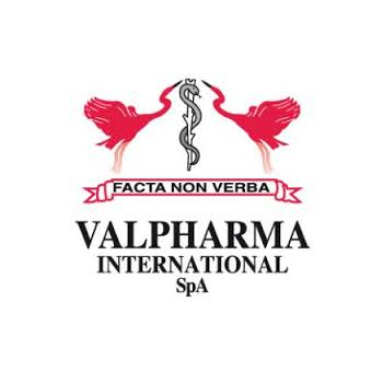 Vapharma International
